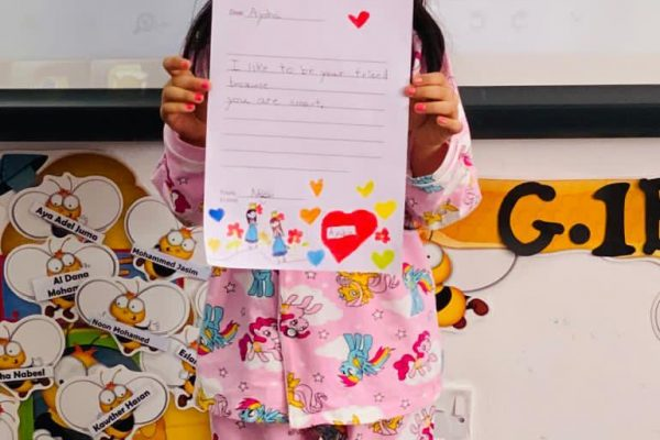 AHIS-Pijama Day20202021-64