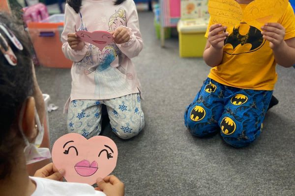 AHIS-Pijama Day20202021-81