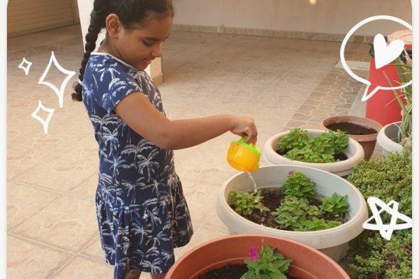 AHIS-PlantingActivity2020-16