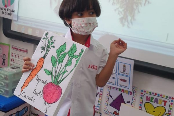 AHIS-PlantingActivity2020-20