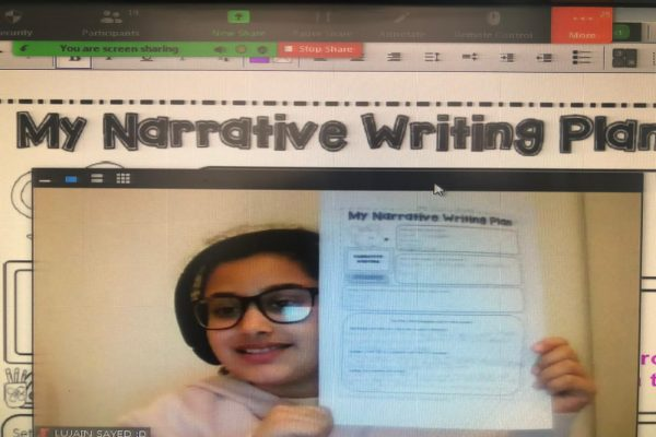 AHIS-ReadingWritingWeek-2020-44