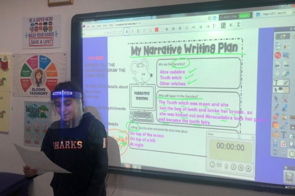 AHIS-ReadingWritingWeek-2020-53