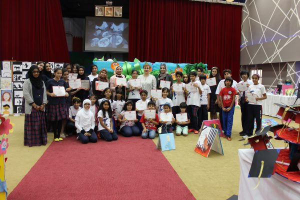 AHIS-ArtFair2015-20142015- (13)