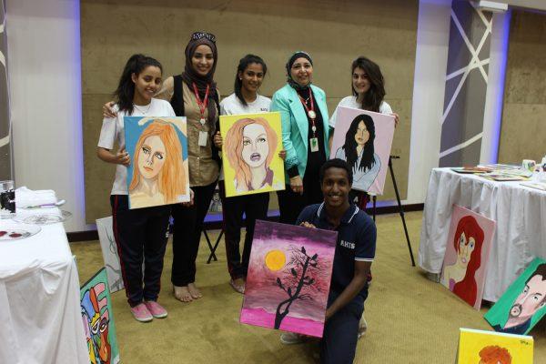AHIS-ArtFair2015-20142015- (15)