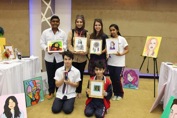 AHIS-ArtFair2015-20142015- (3)