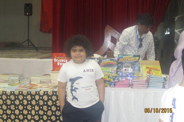 AHIS-BookFair2015-5