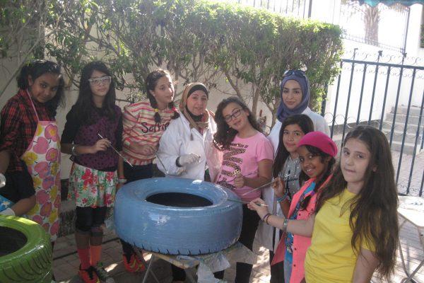 AHIS-ClashDay2014-20142015- (49)