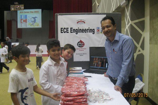 AHIS-ECEDay2015-20142015- (13)