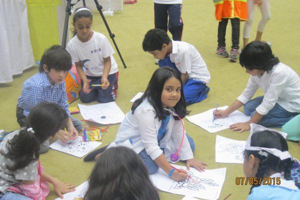 AHIS-ECEDay2015-20142015- (19)
