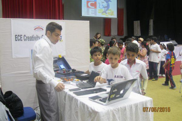 AHIS-ECEDay2015-20142015- (24)