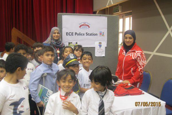 AHIS-ECEDay2015-20142015- (27)