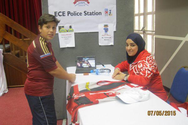 AHIS-ECEDay2015-20142015- (39)