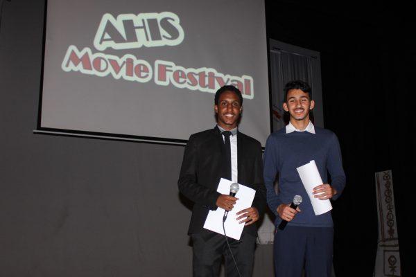AHIS-FilmFestival2015-20142015- (4)