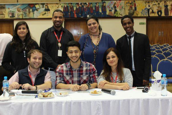 AHIS-FilmFestival2015-20142015- (5)