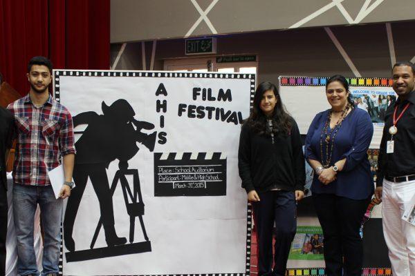 AHIS-FilmFestival2015-20142015- (8)