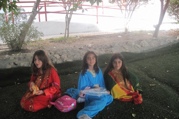 AHIS-GhalabyahDay2015-20142015- (50)
