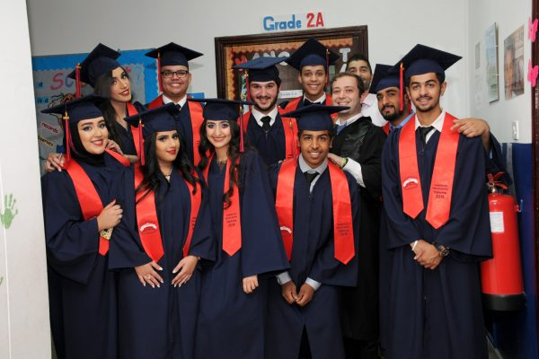 AHIS-Grade12Graduation2015-20142015- (14)