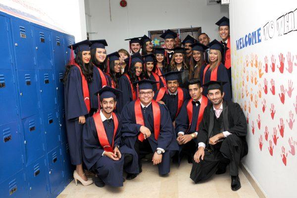 AHIS-Grade12Graduation2015-20142015- (15)