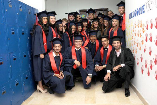 AHIS-Grade12Graduation2015-20142015- (16)