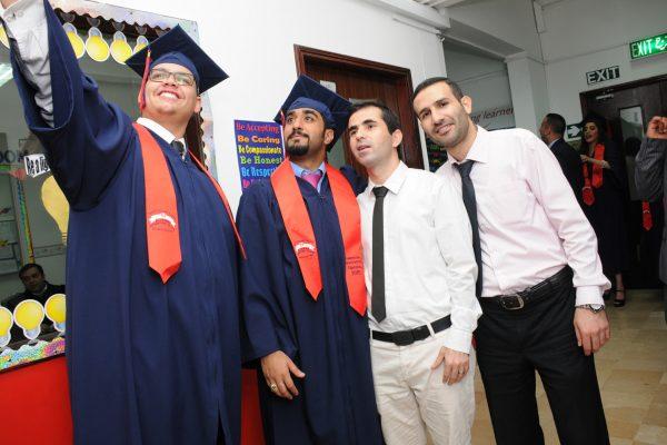 AHIS-Grade12Graduation2015-20142015- (17)