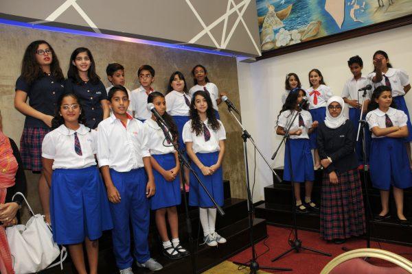 AHIS-Grade12Graduation2015-20142015- (18)