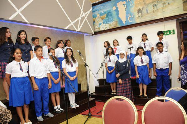 AHIS-Grade12Graduation2015-20142015- (19)