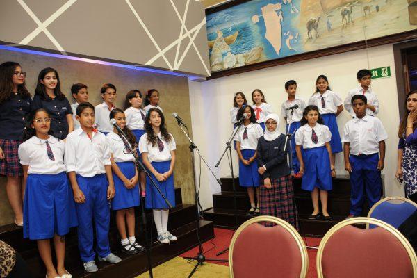 AHIS-Grade12Graduation2015-20142015- (20)