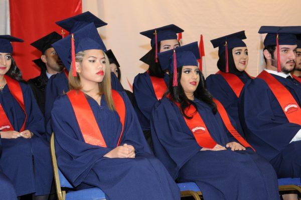 AHIS-Grade12Graduation2015-20142015- (25)