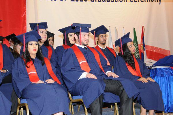 AHIS-Grade12Graduation2015-20142015- (26)