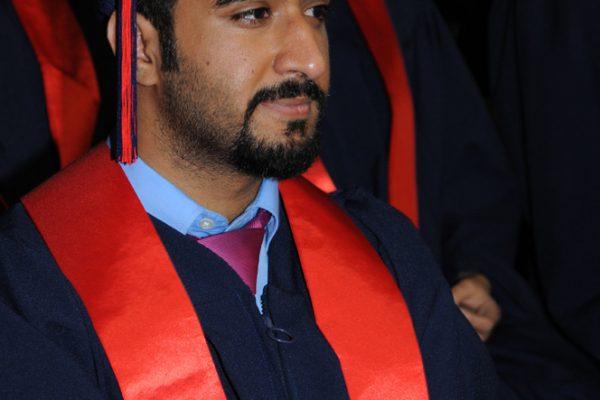 AHIS-Grade12Graduation2015-20142015- (30)