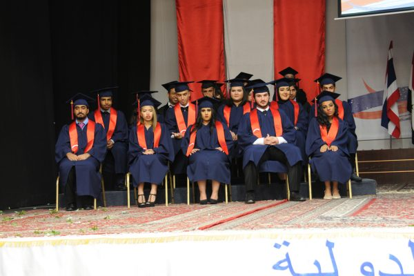 AHIS-Grade12Graduation2015-20142015- (38)