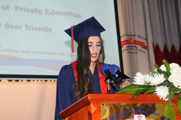 AHIS-Grade12Graduation2015-20142015- (40)