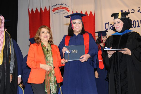 AHIS-Grade12Graduation2015-20142015- (57)