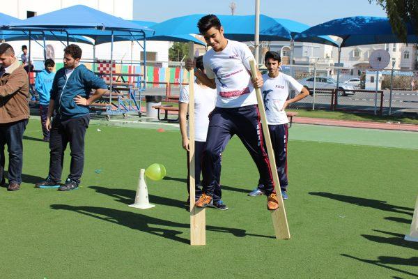 AHIS-HSSportsDay-20142015- (11)