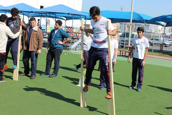 AHIS-HSSportsDay-20142015- (12)