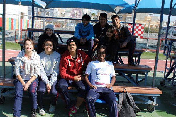 AHIS-HSSportsDay-20142015- (20)
