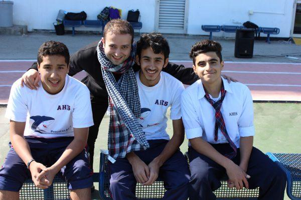 AHIS-HSSportsDay-20142015- (24)