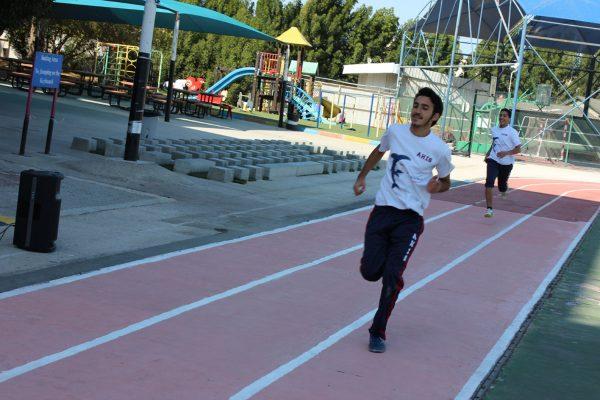 AHIS-HSSportsDay-20142015- (29)