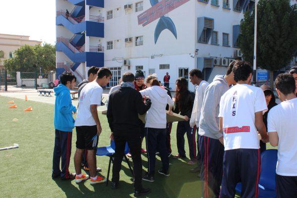 AHIS-HSSportsDay-20142015- (7)