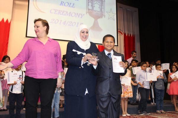 AHIS-Honor-Roll2015-20142015- (115)
