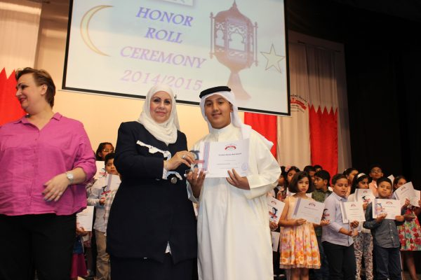 AHIS-Honor-Roll2015-20142015- (198)