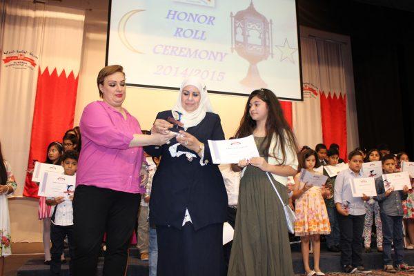 AHIS-Honor-Roll2015-20142015- (209)