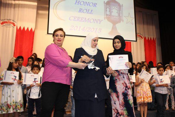 AHIS-Honor-Roll2015-20142015- (230)