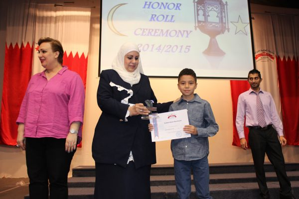 AHIS-Honor-Roll2015-20142015- (63)