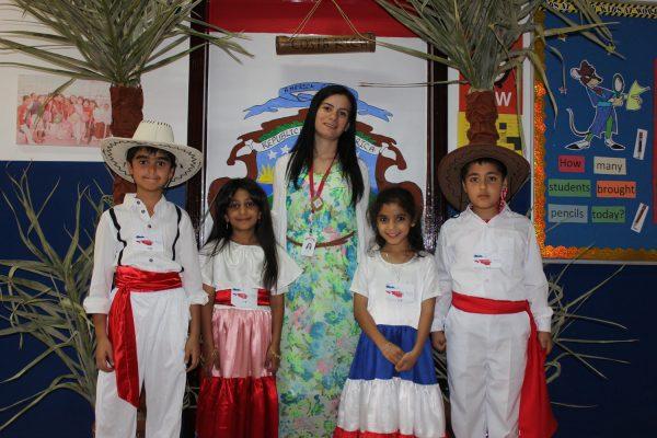 AHIS-InternationalDay2015-20142015- (15)