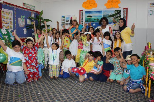 AHIS-InternationalDay2015-20142015- (17)