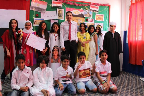 AHIS-InternationalDay2015-20142015- (22)
