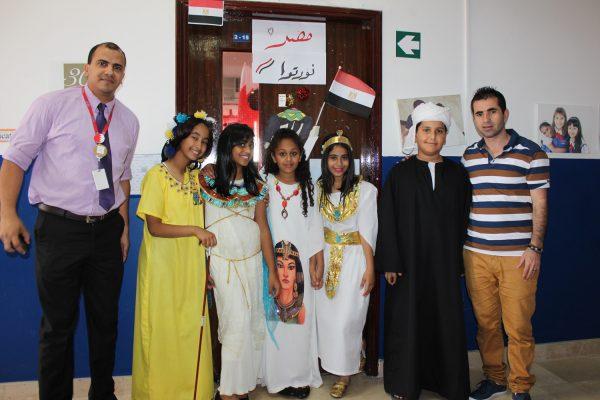 AHIS-InternationalDay2015-20142015- (23)