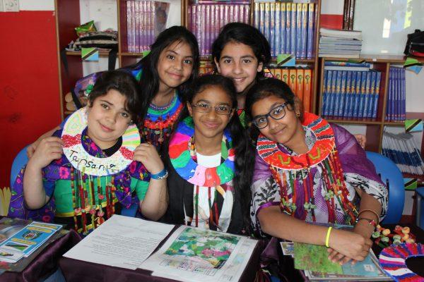 AHIS-InternationalDay2015-20142015- (25)