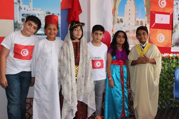AHIS-InternationalDay2015-20142015- (26)